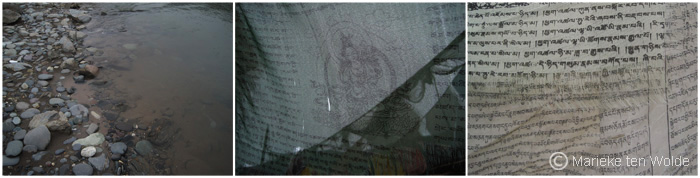 prayerflags_tibet2