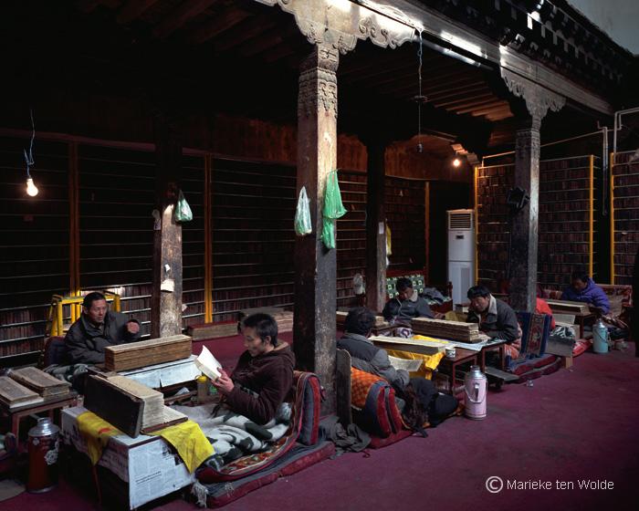 edit_scriptures_tibet